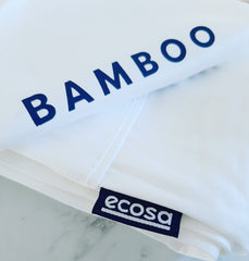 Bamboo Pillowcase best gift idea for cancer patients