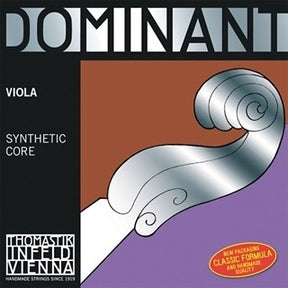 Thomastik-Infeld - Dominant Viola Strings