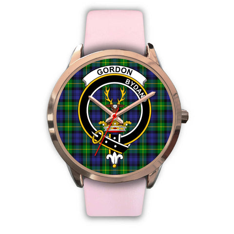 Gordon Modern, Silver Metal Mesh Watch,  leather steel watch, tartan watch, tartan watches, clan watch, scotland watch, merry christmas, cyber Monday, halloween, black Friday