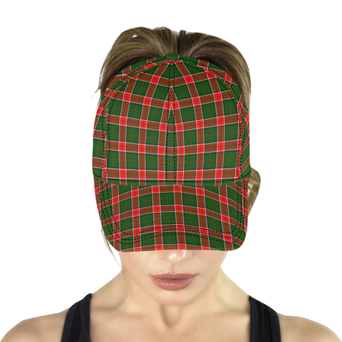 Image of Pollock Modern Tartan Dad Cap - Pollock Modern,tartan baseball caps,tartan baseball cap,tartan,dad cap,dad caps,baseball cap,all over print dad caps,all over print dad cap,online shopping,Merry Christmas,Cyber Monday,Black Friday