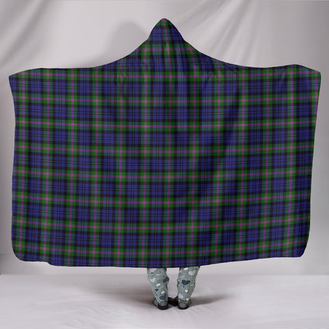 Baird Modern, hooded blanket, tartan hooded blanket, Scots Tartan, Merry Christmas, cyber Monday, xmas, snow hooded blanket, Scotland tartan, woven blanket