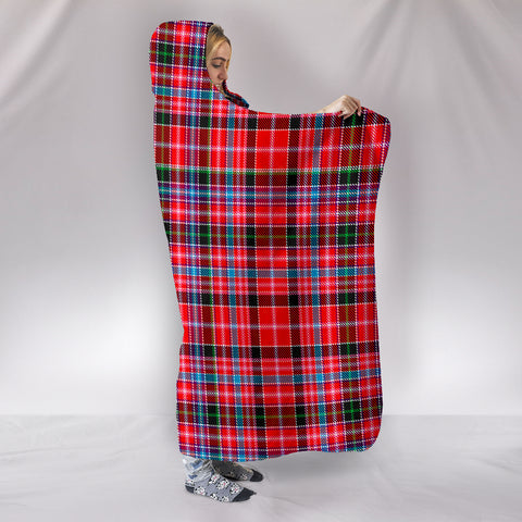 Aberdeen District, hooded blanket, tartan hooded blanket, Scots Tartan, Merry Christmas, cyber Monday, xmas, snow hooded blanket, Scotland tartan, woven blanket