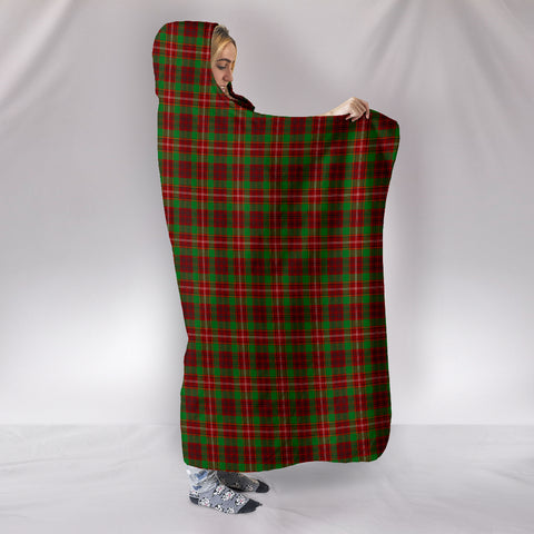 Ainslie, hooded blanket, tartan hooded blanket, Scots Tartan, Merry Christmas, cyber Monday, xmas, snow hooded blanket, Scotland tartan, woven blanket