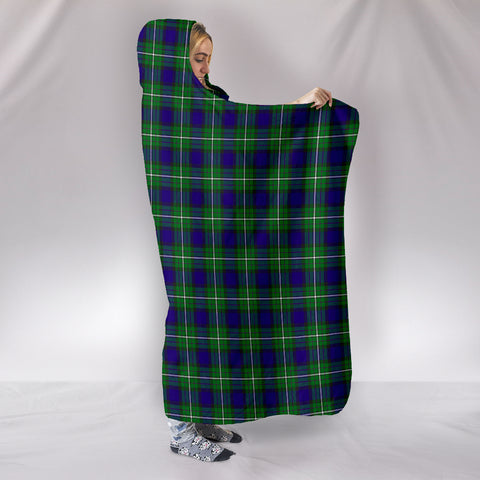 Alexander, hooded blanket, tartan hooded blanket, Scots Tartan, Merry Christmas, cyber Monday, xmas, snow hooded blanket, Scotland tartan, woven blanket