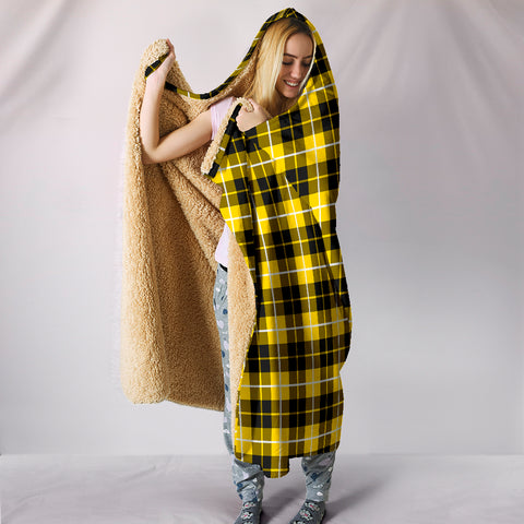 Barclay Dress Modern, hooded blanket, tartan hooded blanket, Scots Tartan, Merry Christmas, cyber Monday, xmas, snow hooded blanket, Scotland tartan, woven blanket