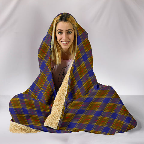 Balfour Modern, hooded blanket, tartan hooded blanket, Scots Tartan, Merry Christmas, cyber Monday, xmas, snow hooded blanket, Scotland tartan, woven blanket