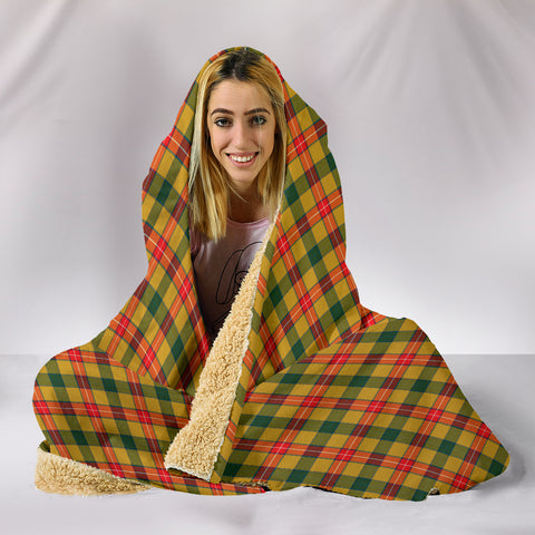 Baxter, hooded blanket, tartan hooded blanket, Scots Tartan, Merry Christmas, cyber Monday, xmas, snow hooded blanket, Scotland tartan, woven blanket