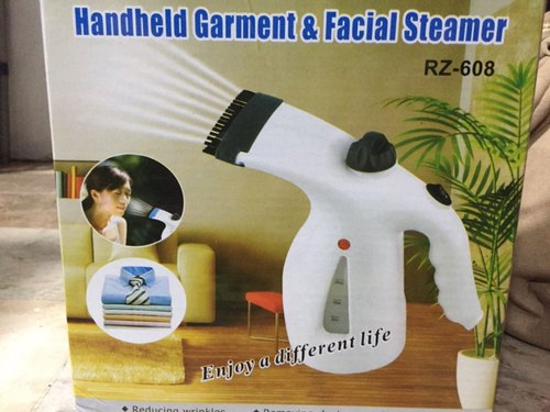 Facial Steamer - Buy from EsyExpress.com