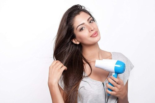 Professional Folding Hair DProfessional Folding Hair Dryer Hair with 2 Speed Controlryer Hair with 2 Speed Control - Buy from EsyExpress.com