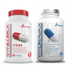Metabolic Nutrition Sports Nutrition & More Metabolic Nutrition Synedrex & Hydravax Stack