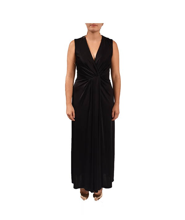 L'agence Black Gown