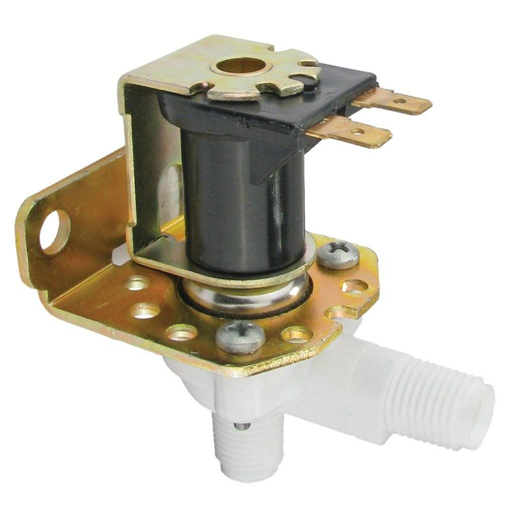 Solenoid Valve Part for Oasis Water Coolers