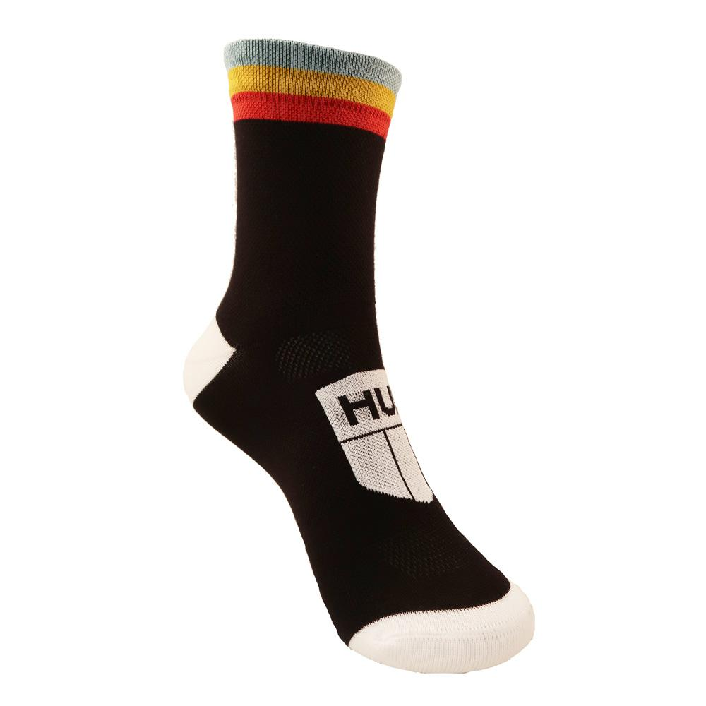 HUP Belgian Kids Cycling Socks