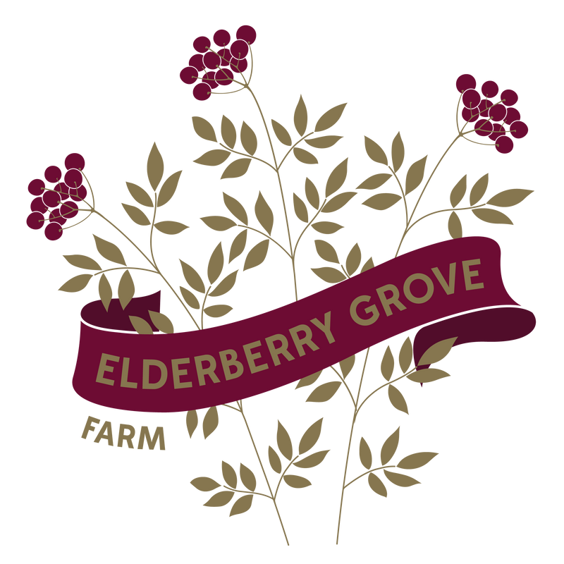 Elderberry Grove