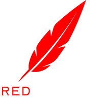 Red Feather Apparel Co.