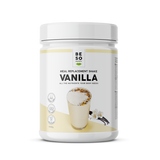 MEAL REPLACEMENT SHAKE VANILLA