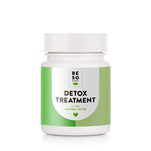DETOX TREATMENT