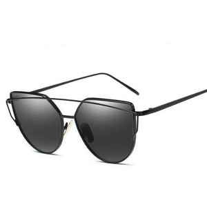 Promotion- Cora CatEye Sunglasses