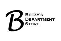 Beezy's Department Store