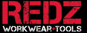 TOTALLY AWESOME WORKWEAR @ REDZ WORKWEAR  NORTH LAKES