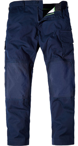 FXD WP◆1 CARGO WORK PANTS 4 GREAT COLOURS - REDZ WORKWEAR + TOOLS NORTH LAKES