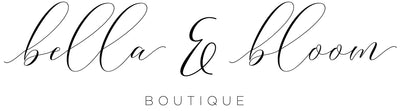Austin, Texas based boutique owned and curated by fashion blogger Katlyn Maupin. Bringing you the hottest trends at affordable prices!