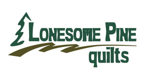 Lonesome Pine Quilts