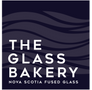 The Glass Bakery - Nova Scotia Fused Glass (Logo)