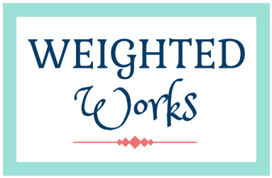 Weighted Works