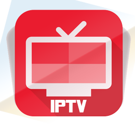 24 HOURS IPTV SUBSCRIPTION 50000+ CHANNELS & VOD & SERIES