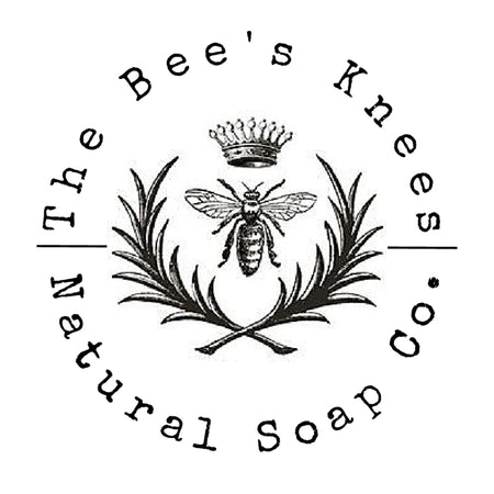 The Bee's Knees Natural Soap Co.
