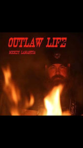Outlaw Life CD