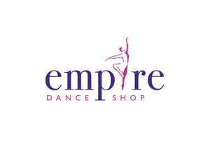 Empire Dance Shop