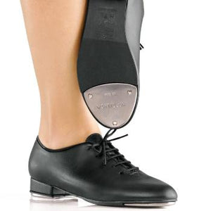 So Danca - Vegan Oxford Tap