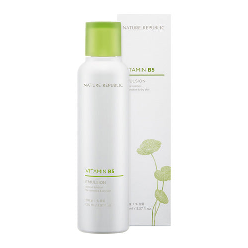 nature-republic-vitamin-b5-emulsion