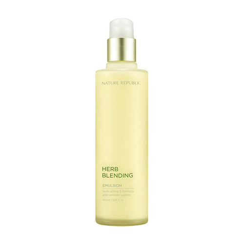 nature-republic-herb-blending-emulsion
