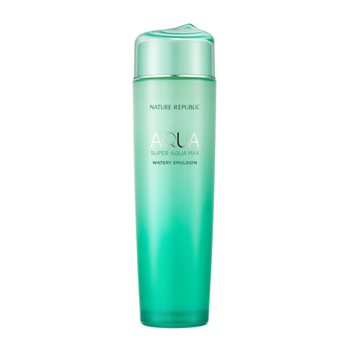 nature-republic-super-aqua-max-watery-emulsion