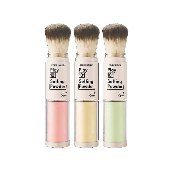Etude-play-101-setting-powder-main