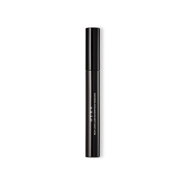 HERA-rich-long-lash-waterproof-mascara-main