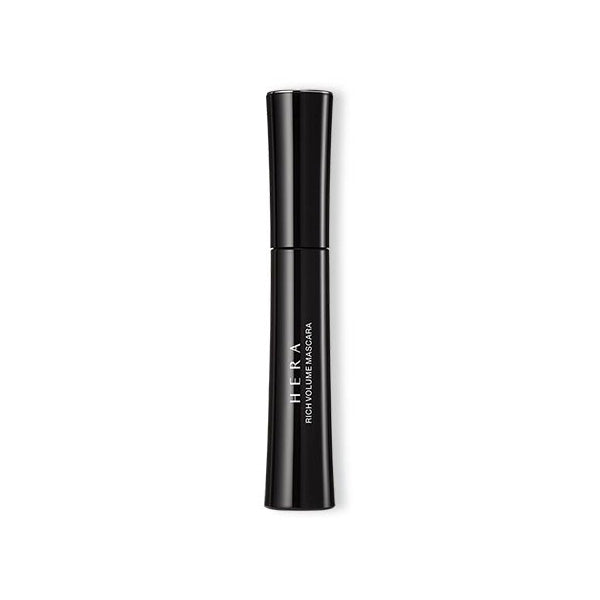 HERA-rich-volume-mascara-main