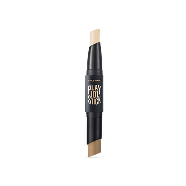 etude-house-play-101-stick-contour-duo-ad-main