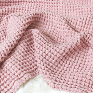 Sugar House Baby Shop Cloud Blanket