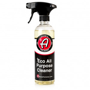 Eco All Purpose Cleaner 16oz