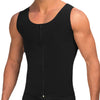 Rounderbum Xtreme Compression Shirt
