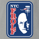 Funny Frolf summer of george costanzagrey t-shirt