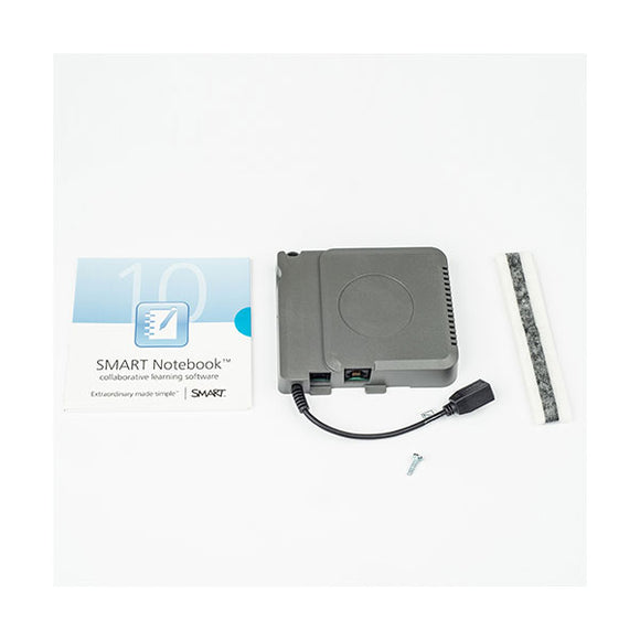 SMART FRU-SC9-UF35 - SB600 Series Controller with Unifi 35 Projector - Smart Parts Shop