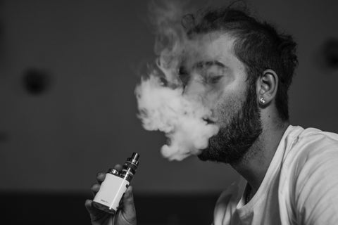 Vaping: Getting Started With The Best Vape Guide 2018 at eVapors