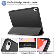 Trifold Stand Magnet Smart Case for iPad Pro 11""