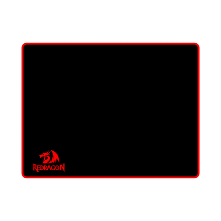 Redragon ARCHELON L P002 GAMING MOUSE MAT