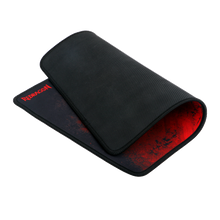 Redragon PISCES P016 GAMING MOUSE MAT